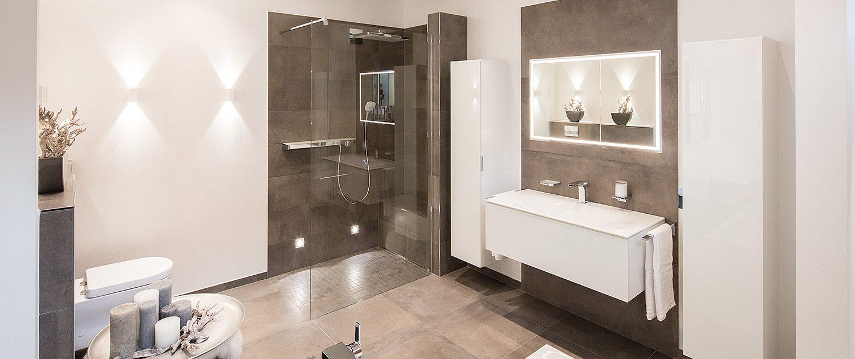 badezimmer stadtlohn kreis borken barrierfrei. Black Bedroom Furniture Sets. Home Design Ideas